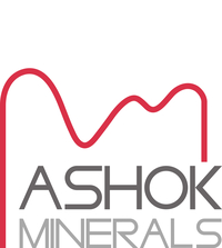 Ashok Mineral Enterprises
